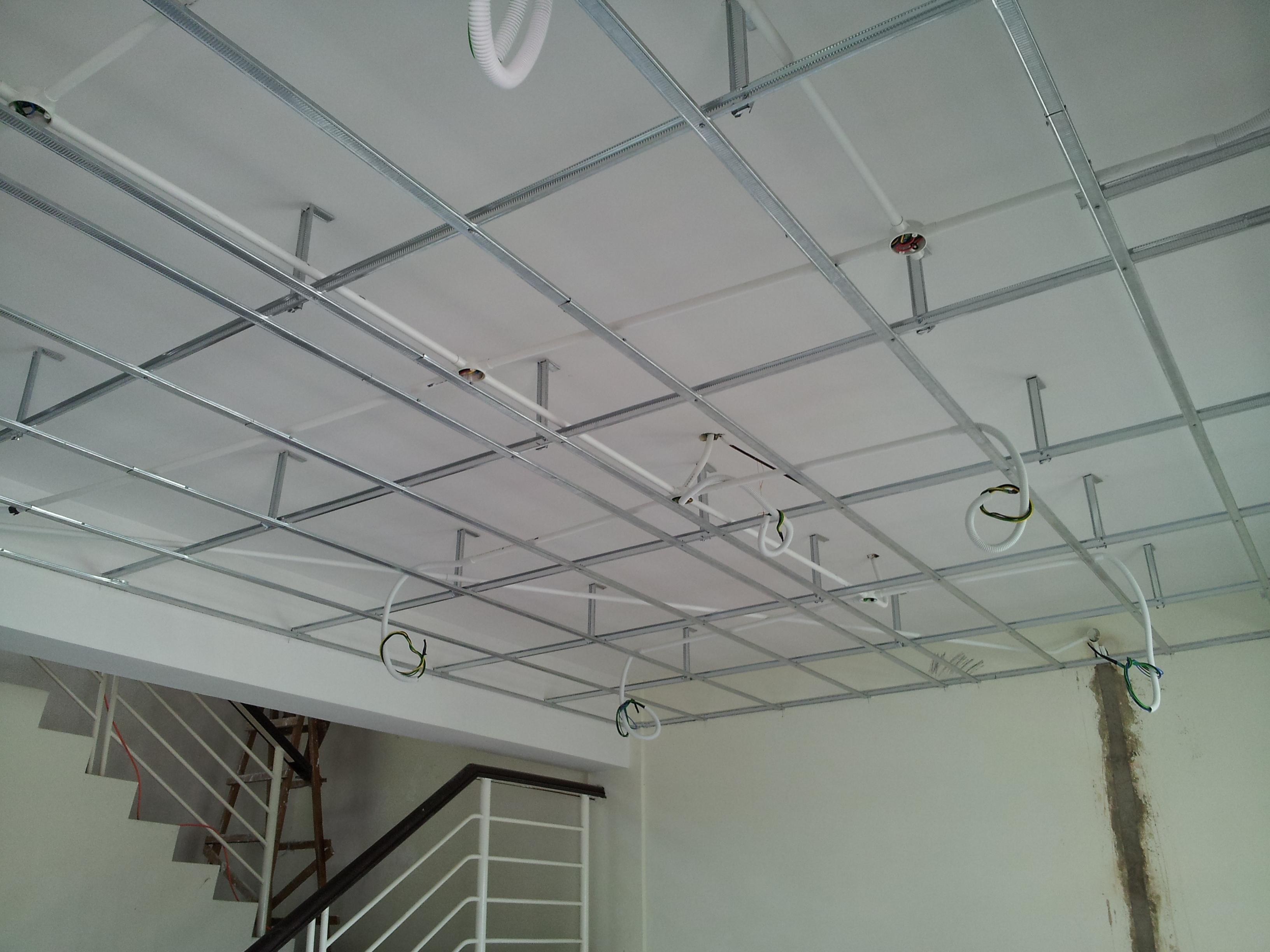 Project Semi D Brix Construction Sdn Bhd